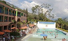 Plan dia de sol grupo Barbosa opcion 1-Hotel Antioquia Tropical Club